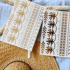 These DK LULU pieces are just one of the many companies that are catching on fire in popularity, and we are proud to bring them to you at excellent prices. Learning how to apply temporary metallic tattoos is as simple as ordering them, and you'll be happy to know that we are offering many temporary metallic tattoos to choose from. #temporarytattoos
