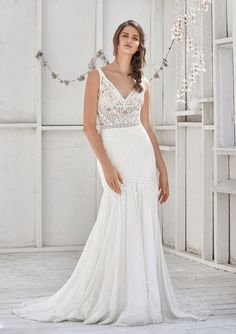58ba65ae4a97 27 Best Lillian West @ Country Bride images in 2019   Alon livne ...