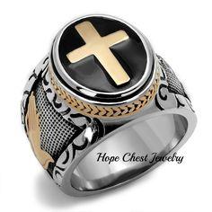 Croix chrétienne 925 Sterling Silver Dangle Boucles d/'oreilles Corona Sun Jewelry
