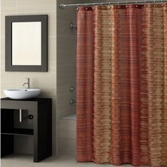 55 Best Croscill Shower Curtains Images On Pinterest