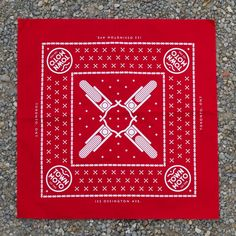 Keep the sun off your neck, the dust off your face, or the sweat off your 'brow with an original design bandana from your buds down at Town Moto. We have lots of other bandanas in stock if this aint doing it for you. Check them out in our bandana collection. Motorcycle Bandanas, Motorcycle Riding Gear, Cat Bandana, Bandana Print, Dust Off, Hobo Style, Silk Screen Printing, Brow