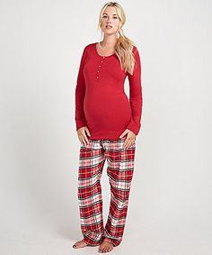6146326836c 32 best Baby & Bump Christmas attire images | Christmas jumpers ...
