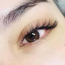 World Best Mackup Care. Vilero Lash&Brow>> Services>> Eyelash Extensions>> Small Volume 2D  #EyelashExtensionsSmallVolume #EyelashLiftTintLashBrow #Microblading #EyelashExtensions #PermanentMakeup #RejuviTattooRemoval #BeforeTheTreatmentMicroblading #TreatmentProhibited Half Set Eyelash Extensions, Eyelash Lift, Permanent Makeup, Human Eye, Eyelashes, Beauty, Brows, Lashes, Beleza