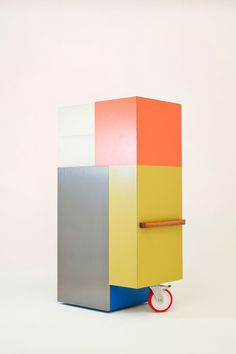 Oyster Deluxe Wardrobe gallery   Xobo Furniture