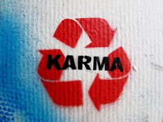 Recycles always