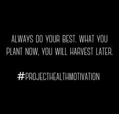 #projecthealthmotivation #motivation #workout #health #fitspo #fitfam #bodybuilding #love #active #instahealth #training #fitness #lifestyle #gym #fitnessmodel #cleaneating #strong #healthy #determination #fit #getfit #diet #healthychoices #instagood #fit