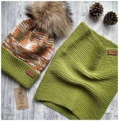 В наличии комплект из полушерсти, р54-59 , цена 3600р #полушерсть#вналичии #ручнаяработа #вяжуназаказ #вяжу #хэндмэйд #like4like #limitededition #likeforfollow #fo #follow4follow #knitting #moscow