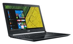 The new Aspire line shows Acer hasn't forgotten what people really want: cheap laptops