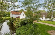 Cambridgeshire property Great Sheldon