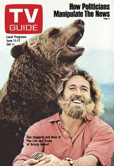 June 11, 1977
