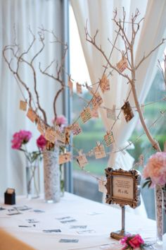 twig branch guestbooks