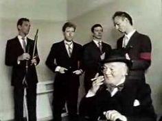 ▶ War Baby - Tom Robinson 1983 - YouTube