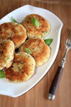 Zucchini, Snacks, Vegetables, Cooking, Breakfast, Cos, Diet, Kitchens, Kitchen