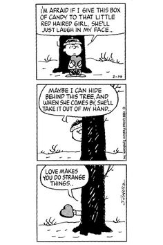 this isn't happiness™ - photo caption contains external link Charlie Brown Valentine, Snoopy Valentine, Charlie Brown And Snoopy, Happy Valentines Day, Peanuts Snoopy, Peanuts Movie, Pulp Fiction Comics, Snoopy Pictures, Snoopy And Woodstock