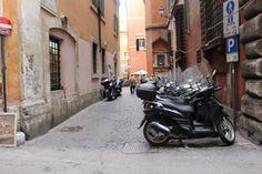 #Romestreets #art