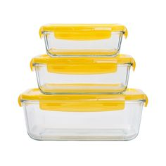 157 best LockLock Food Containers images on Pinterest Food