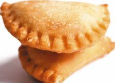 Masa de empanadilla para #Mycook http://www.mycook.es/cocina/receta/masa-de-empanadilla