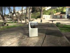 FC Porto-GD Estoril Praia: só acaba no fim - YouTube