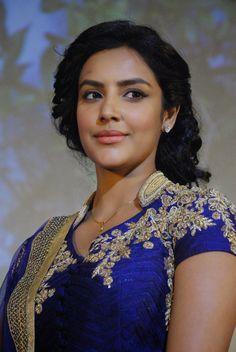 Priya Anand actress pics