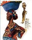 titouan/lamazou - Recherche Google Black Art Painting, Atelier D Art, Portraits, Tangier, Mans World, Portrait Inspiration, Recherche Google, Sketches, Paintings
