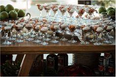 Martini glass anyone?