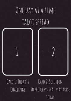 What Are Tarot Cards? Made up of no less than seventy-eight cards, each deck of Tarot cards are all the same. Tarot cards come in all sizes with all types Reiki, Religion Wicca, Tarot Cards For Beginners, Tarot Card Spreads, 3 Card Tarot Spread, One Card Tarot, Tarot Astrology, Astrology Houses, Astrology Chart