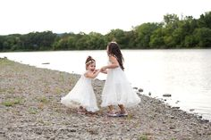 Michelle McGarvey Photography - siblings