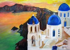 http://images.fineartamerica.com/images-medium-large/santorini-greece-two-of-a-feather.jpg