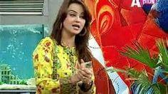 Meri Subah Haseen Hai By A Plus Tv 19 June 2014 ~ DramaCell.Com