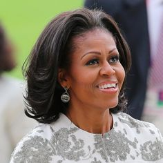 Michelle Obama's 26 Best Moments as First Lady Will Make You Laugh and Cry