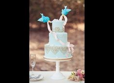 50 Romantic Wedding Ideas That Are Straight Out Of A Fairy Tale Classic Wedding Themes, Romantic Weddings, Happily Ever After, Fairy Tales, Wedding Decorations, Wedding Day, Bride, Disney Princess, Ideas