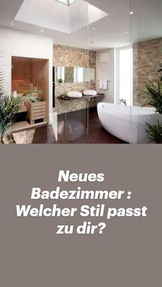 Interior Design Tips, Bathroom Interior Design, Scandinavian Bathroom, Minimalist Bathroom, Building Ideas, Bathtub, Cozy, Deco, Inspiration