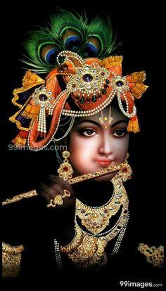 Radha Krishna HD Photos & Wallpapers - u Krishna Statue, Krishna Hindu, Cute Krishna, Krishna Radha, Jai Shree Krishna, Krishna Lila, Hanuman Chalisa, Ganesh Images, Lord Krishna Images