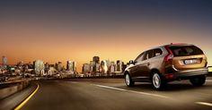 Aluguel de Carro em Denver no Colorado: Todas as dicas #viagem #viajardecarro