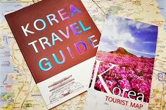 JeffieShannie: 10 Surviving Tips and Travel Tips to South Korea
