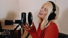 Unduh Rita Ora - Let You Love Me [Video Resmi] MP4 | zlagu atas I Love You, Let It Be, My Love, Music Songs, My Music, Free Songs, Latest Music Videos, For You Song, Workout Music