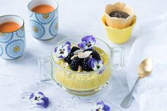 Find and share great healthy yogurt recipes that are easy to make. Create delicious, healthy meals with these Greek yogurt recipes Frozen Greek Yogurt, Greek Yogurt Recipes, Peanut Butter Protein Bars, Peanut Butter Cheesecake, Yogurt Banana Bread, Healthy Yogurt, Healthy Foods, Best Protein Shakes, Chocolate Yogurt