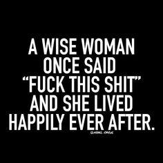 #happyendings #quote #lifequotes