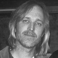 My heart throb since love you Tommy. Tom Petty T Shirt, Tom Petty Lyrics, My Tom, Judas Priest, Ozzy Osbourne, Him Band, Bob Dylan, Music Love, Pink Floyd