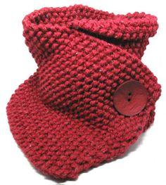 free crochet neck warmer patterns | CROCHET NECKWARMER PATTERNS - Crochet Club