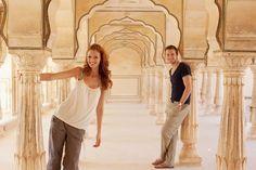 http://www.royalrajasthantrip.com/tours.html