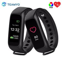 New L30T RGB Smart Fitness Bracelet Timer Bluetooth Smartwatch Band Heart Rate Fitness Tracker For IOS Android pk miband 2 id107 #electronicsprojects #electronicsdiy #electronicsgadgets #electronicsdisplay #electronicscircuit #electronicsengineering #electronicsdesign #electronicsorganization #electronicsworkbench #electronicsfor men #electronicshacks #electronicaelectronics #electronicsworkshop #appleelectronics #coolelectronics