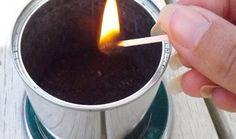 Этот простой трюк избавит от комаров в доме! Дешево и экологично! — Мир интересного