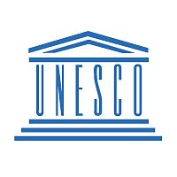 United Nations Organization for Education, Science and Culture (UNESCO) Organisation Des Nations Unies, Von Humboldt, Education English, Culture, United Nations, Educational Technology, Educational News, Stonehenge, Art History