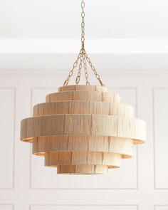 Shop Everly Pendant from Palecek at Horchow, where you'll find new lower shipping on hundreds of home furnishings and gifts. Decor, Natural Chandeliers, Pendant Lighting, Polished Nickel Pendant, Light, Lighting, Macrame Wall Hanging, Chandelier, Everly Pendant
