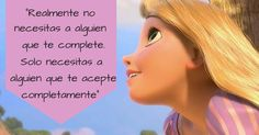 Discover recipes, home ideas, style inspiration and other ideas to try. Disney Movie Quotes, Disney Movies, Disney Pixar, Frases Disney, Magic Quotes, Cute Kawaii Drawings, Disney Rapunzel, Mr Wonderful, Motivational Phrases