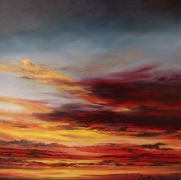 A Last Name Emerging Artists | Ugallery.com – Online Art Gallery
