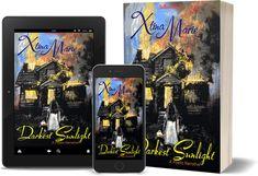 Release Date, Book Publishing, Sadness, Love Heart, Sunlight, Spectrum, 21st, Friday, Dark