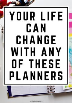 These are your average planners, they actually facilitate change. Goals Planner, Planner Pages, Life Planner, Calendar Organization, Life Organization, Daily Goals, Life Goals, Coping Skills, Life Skills