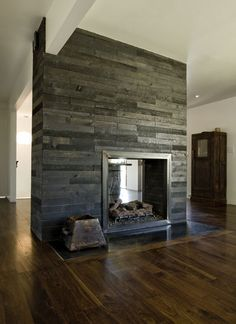 Barnwood Design Pictures Remodel Decor And Ideas Page 31 Modern House